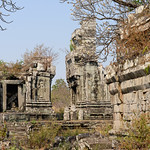 11 Siem Reap en bici 11