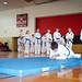 Sat, 03/29/2014 - 09:42 - 2014 Spring Dan Test