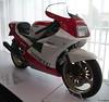 1988 Ducati 851 Tricolore _a