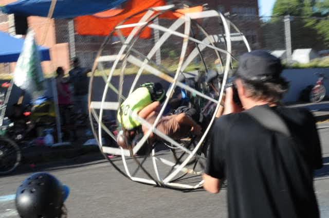 2013 Multnomah County Bike Fair-44
