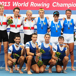 Korea_Chungju_WorldRowing_mcst_27