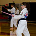 Sat, 09/14/2013 - 10:12 - Photos from the Region 22 Fall Dan Test, held in Bellefonte, PA on September 14, 2013.  Photos courtesy of Ms. Kelly Burke, Columbus Tang Soo Do Academy