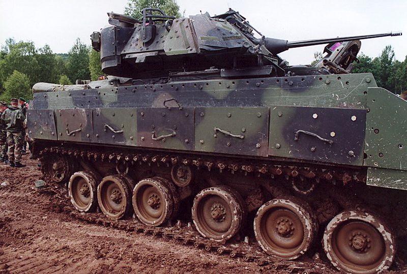M3A2 Bradley (3)