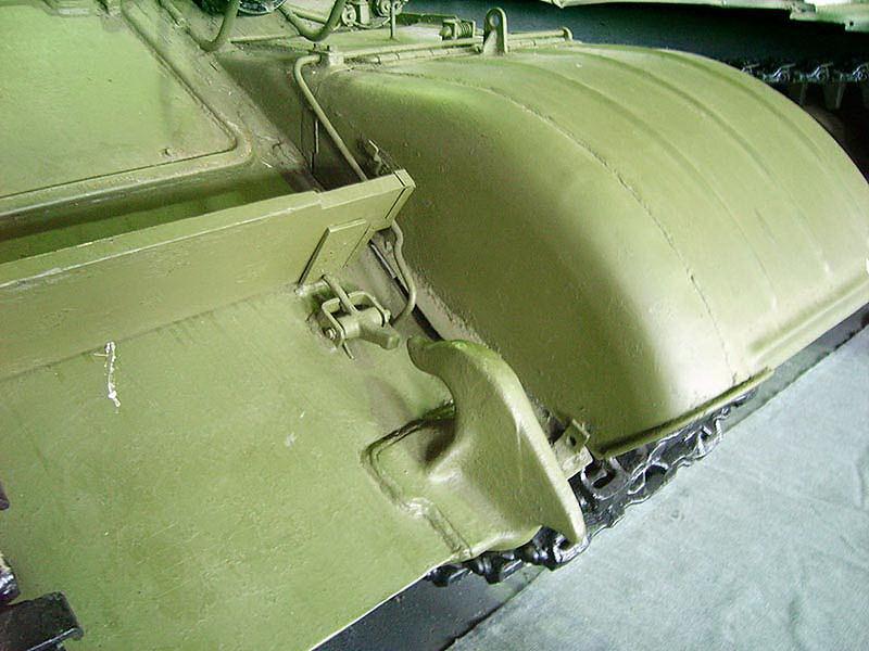 ZSU-57-2 (7)
