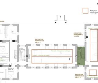 2_alterespaces_plan_fayebillot_amenagementmusee