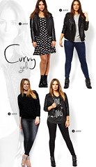 trend report anine bing style tips 12