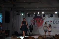 fashion_2014 (4)