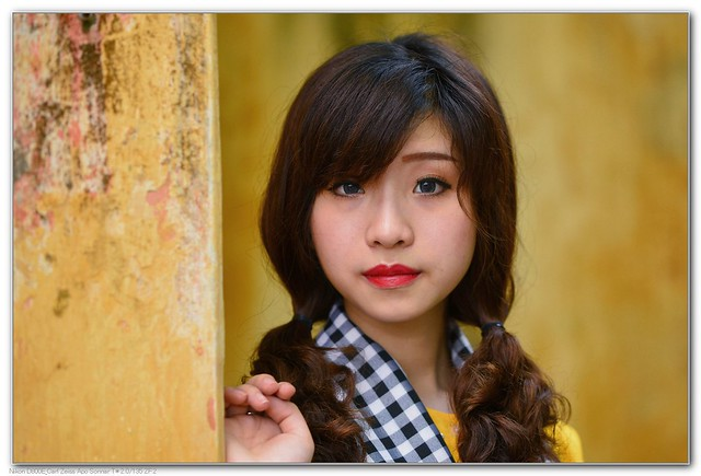 201403301036$52_QUY_ND800E_Zeiss135f2_095_s