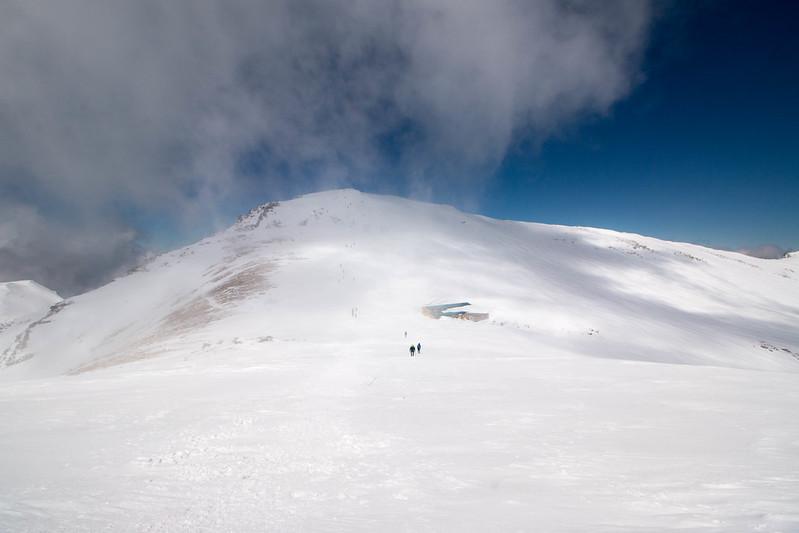 20160321-木曽駒ヶ岳(雪山)-0349.jpg
