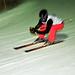 foto: Kateřina Sochová - SNOW