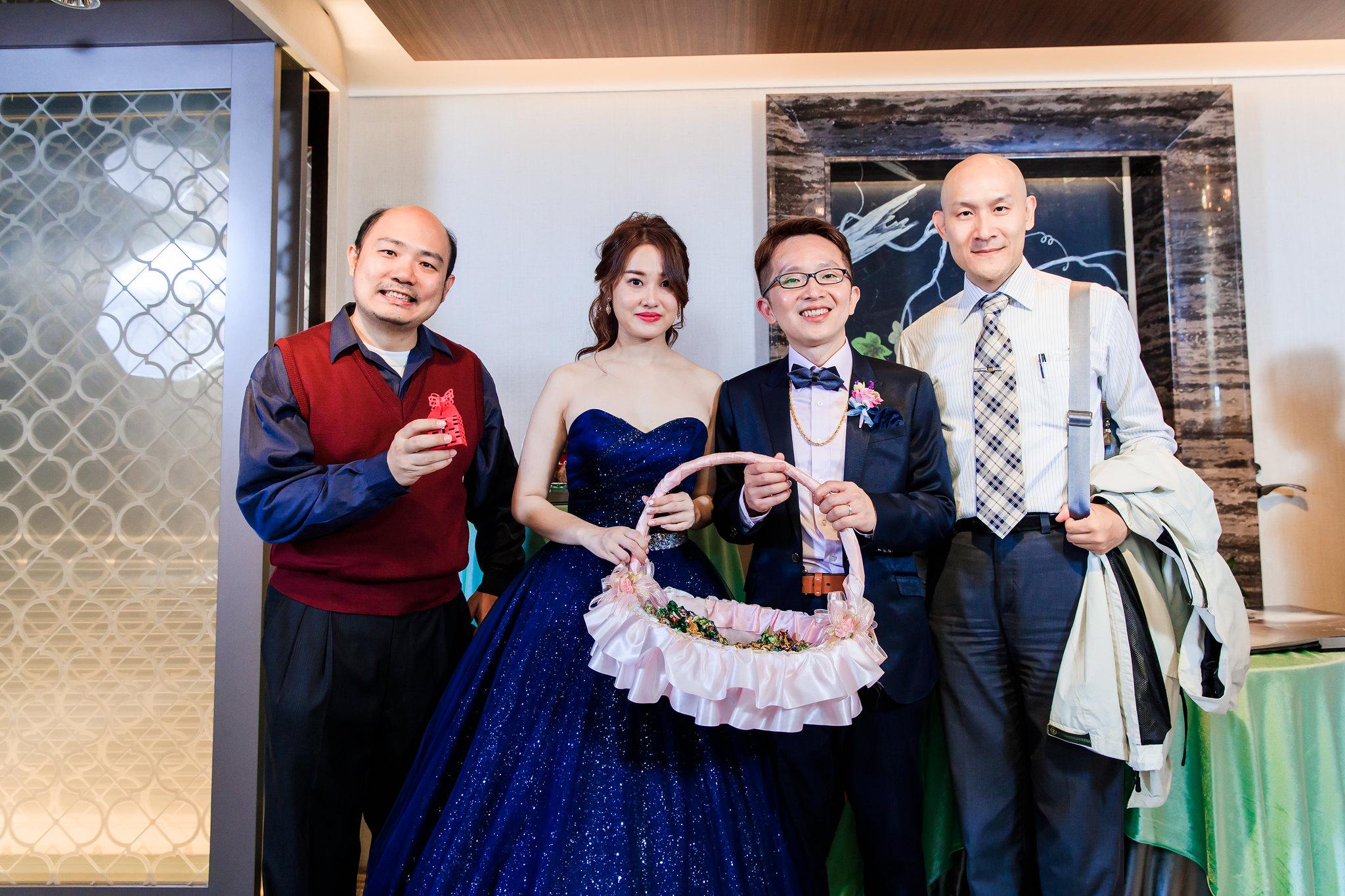 Wedding-383