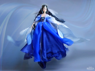 Queen of the Winds | by davidbocci.es/refugiorosa