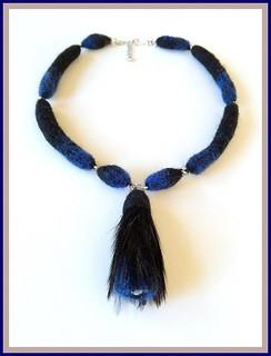 Maori necklace | by buddhistdoor.connect