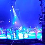 Zirkus Nock - Niederbipp - 21.03.2017