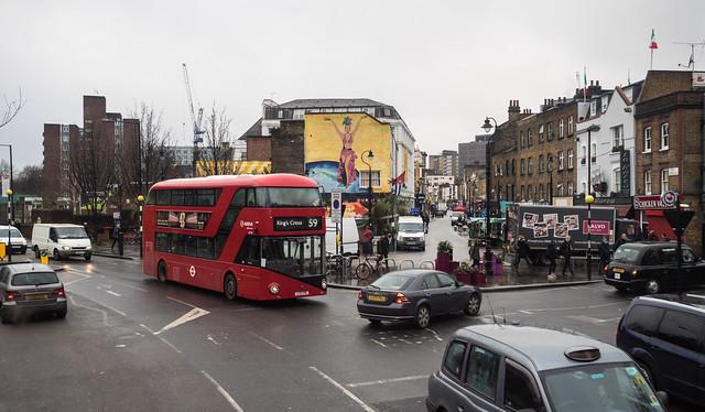 Brixton Market Shared Color-1