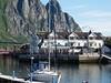 2013 Noorwegen Cruise (1059)