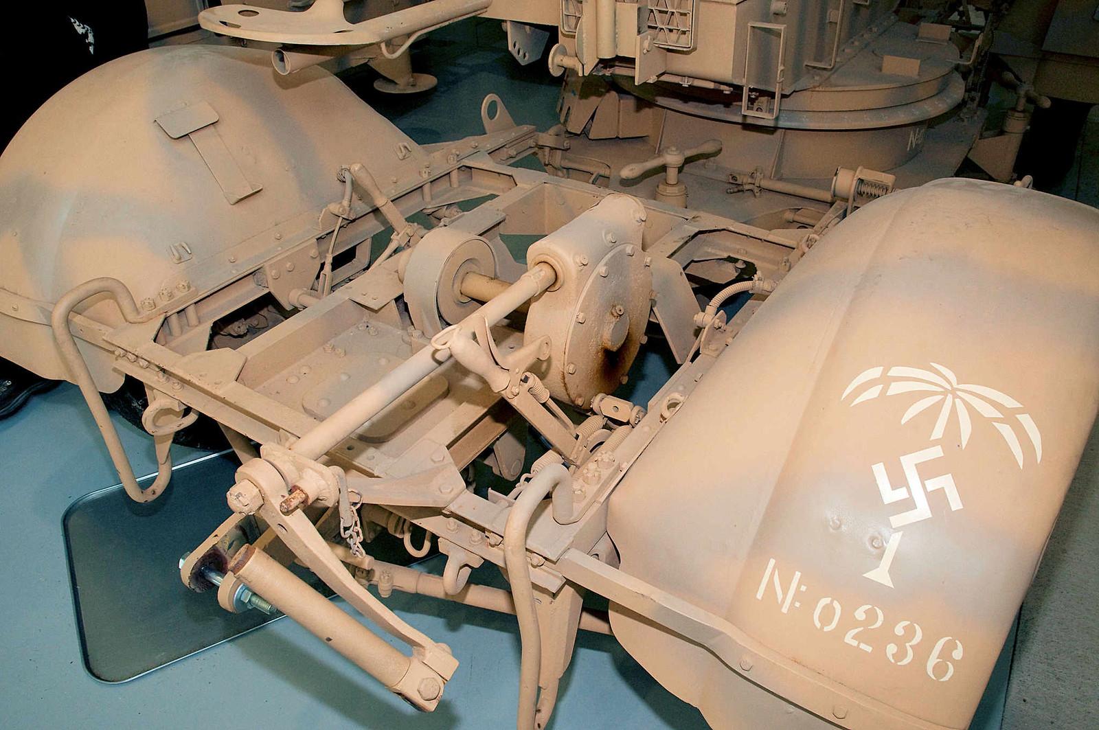 Flak 36 (123)
