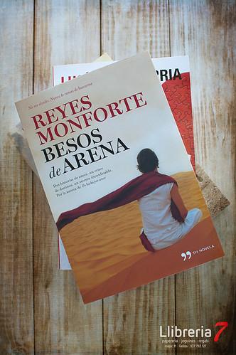 besos | by MiquelRoque