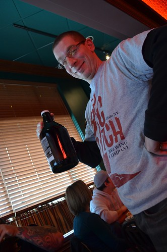 DSC_0382 | by Buffalo Beer Week