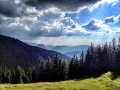 Alpspitze Nesselwang