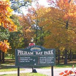 pelham-bay-autumn-2004-003
