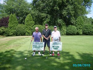 golf2010_13 | by bostonparkleague1929