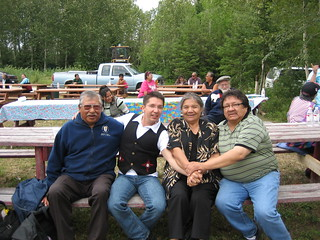 ginoogaming 076 | by Matawa First Nations Management