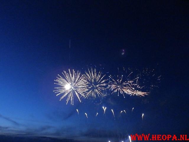 2015-07-18 Luchtballon & Vuurwerk (79)