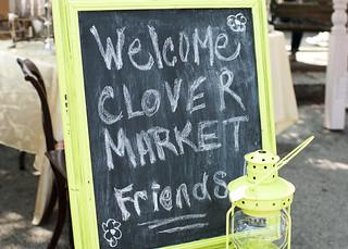 CloverApril2012_31 | by Clover Market