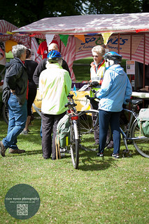 Festival of Cycling_20130622_0123