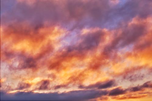 morning red summer orange sun nature sunrise outside hdr 2013