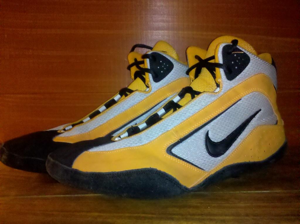 supreme 13s Sale Jordan Shoes
