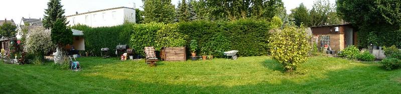 Garten-2013-09