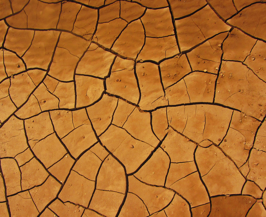 cracked mud texture | cracked mud texture Creativity grows w