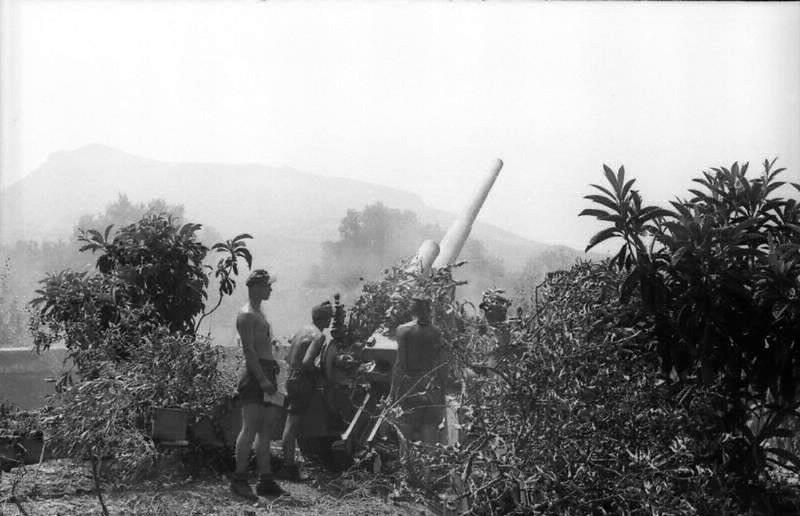 Italy 1943-1944 (8)