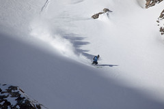 Pure-ski-company-helicopter-service-RUSSIA-HELISKIING-003