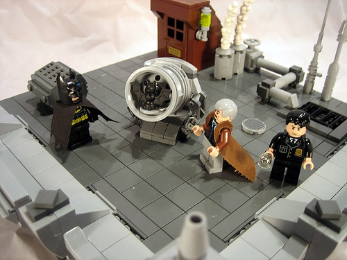 lego-batman-the-dark-knight-rises[1]