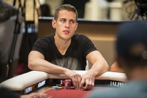 Mike McDonald_WPT Alpha8 St Kitts_S1_Giron_8JG4887   by World Poker Tour