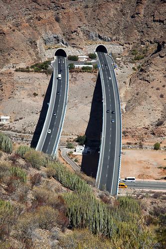 highway_20130704_1836717882