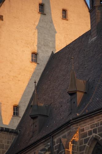 czech cathedral pilsen plzeň