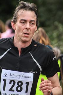 Tunbridge Wells Half Marathon 2014 | by g&sphotography