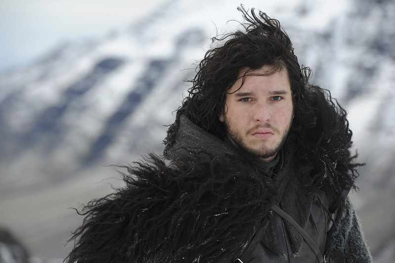 Jon-Snow-Kit-Harington_510