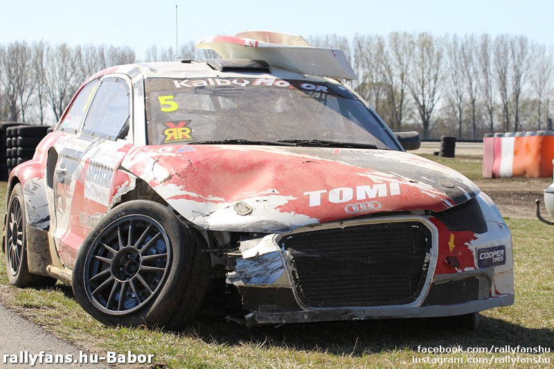 RallyFans.hu-03981