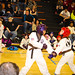 Sat, 04/13/2013 - 14:16 - Photos from the 2013 Region 22 Championship, held in Beaver Falls, PA.  Photos courtesy of Mr. Tom Marker, Ms. Kelly Burke and Mrs. Leslie Niedzielski, Columbus Tang Soo Do Academy.