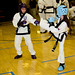 Sat, 04/13/2013 - 11:07 - Photos from the 2013 Region 22 Championship, held in Beaver Falls, PA.  Photos courtesy of Mr. Tom Marker, Ms. Kelly Burke and Mrs. Leslie Niedzielski, Columbus Tang Soo Do Academy.