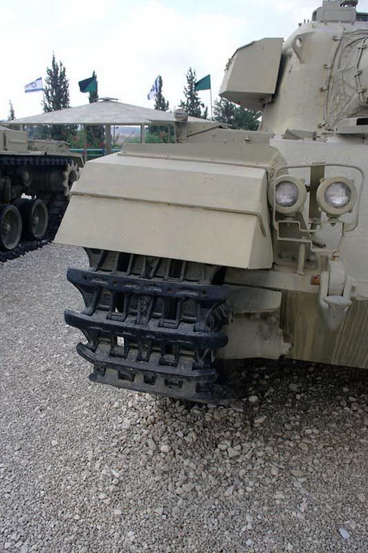 Centurion (4)