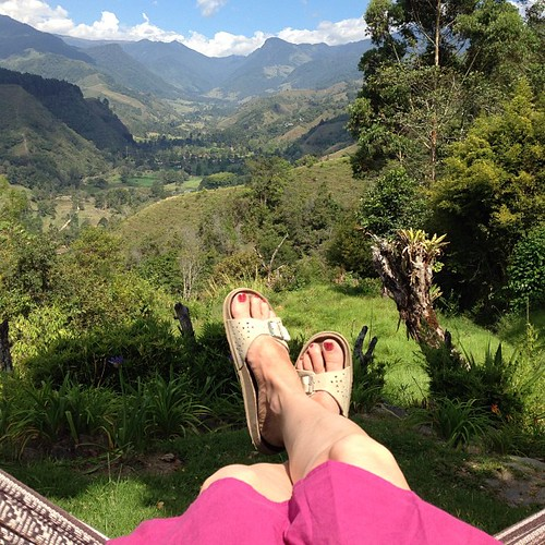 feet square colombia relaxing squareformat hammock iphoneography instagramapp uploaded:by=instagram foursquare:venue=4f678942e4b075c715f71a85