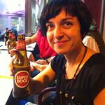 Cervezefilos en Lisboa 03