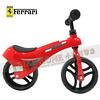 117-138 FERRARI-F-08 法拉利鋁製兒童滑步車紅-1
