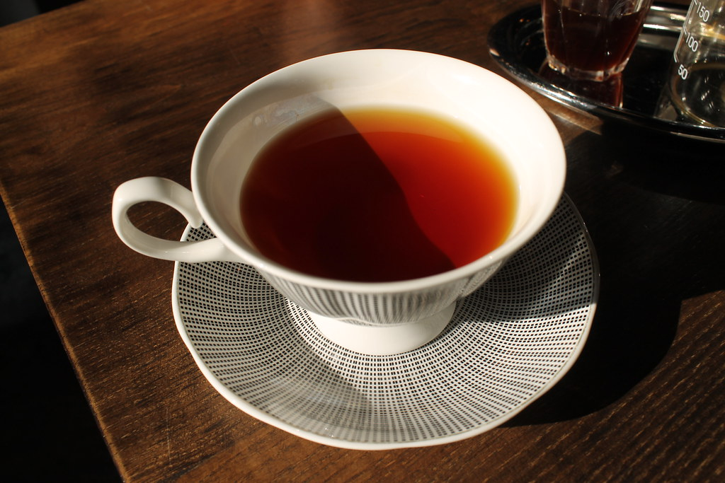 Image result for a beautiful cup of tea